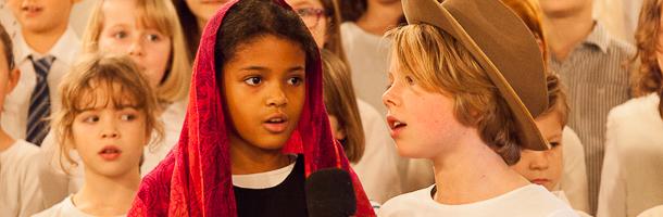 2-2-2015-Weihnachten-Kirche-Header
