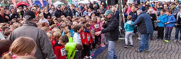 2-2-2016-Brueckenlauf-Header